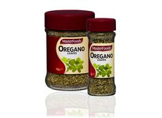 MasterFoods® Oregano Leaves product information. Find out more about our delicious Herbs & Spices range for your next food creation. Salsa, Spices, Herbs, Food, Salsa Music, Spice, Restaurant Salsa, Hoods