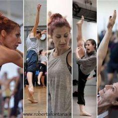stage-de-danse-avec-ferrarini-jazz-dance