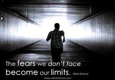 face-fears.jpg (1200×835)