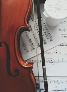 violino @prof Gabii