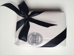 Image result for acne studio gift wrap