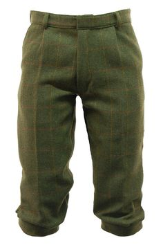 Mens Dark Derby Tweed Plus Fours Breeches Breeks Trousers Hunting Shooting Fishing Steampunk Pants, Steampunk Fashion, Fashion Pants, Mens Fashion, Fashion Scarves, 1950s Fashion, Fashion Vintage, Dockers, Moda Masculina