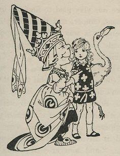 http://www.zb-baran.co.uk/ebay/ada20.jpg