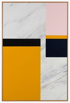 Melbourne-based artist Esther Stewart has made a big impact on the Australian art scene in a relatively short p...