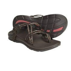 On my wish list for sure! Chaco Zong X Sport Sandals (Women) #isischacoadventuregirl