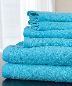 743 Best Bath Towels Hand Towels Washcloths Images Bath Towels