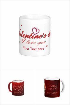 Feiertage und Anlässe #cup #becher #tassen #mug #lifestyle