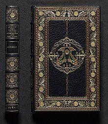 Sangorski & Sutcliffe - Wikipedia, the free encyclopedia