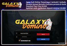#galaxydomino - situs judi online terbesar   terpercaya , buruan daftar & dapatkan bonus 20000 di awal deposit ========================  #pokersnow #rajapoker99 #meteorqq #QQ338 #idnpoker #luxury138 #pokerstar #poker88 #daftarpoker #poker #pokeronline #pokerindonesia #livegame #poker88asia #pokernet88 #poker88qq #pokerpelangi #pelangiqq #dominoqiuqiu #ceme #pokerqq #hobipoker88 #togel #qqpoker #qiuqiu #pokerbet88 #ceme Poker Star, Poker Online, Broadway Shows