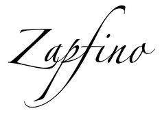 Zapfino elegance