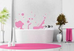 Cartello Da Appendere In Bagno : 37 fantastiche immagini in il bagno unoasi di benessere su
