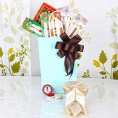 Raksha Bandhan Gift For Brothers Raksha Bandhan Gifts, Gifts For Brother, Gift Wrapping, Gift Wrapping Paper, Wrapping Gifts, Gift Packaging