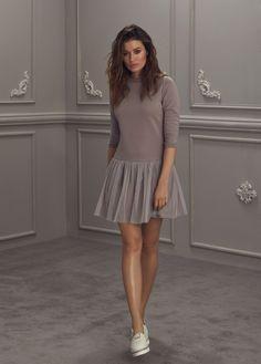 Kleid Benita #kleider #frauenmode