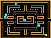 Download Game - Super Pacman