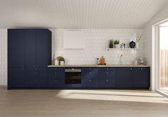 Double Vanity, Bathroom Lighting, Flat Screen, Kitchen Cabinets, Interior, Furniture, Home Decor, Winter Cabin, Image
