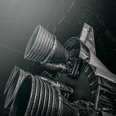 https://www.behance.net/gallery/34692063/Morgan-Silk-Rockets