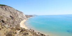 L'#Italia è al sesto posto in #Europa per il livello di qualità delle acque di #spiagge, #laghi e #fiumi dove fare il bagno #estate #mare #italia