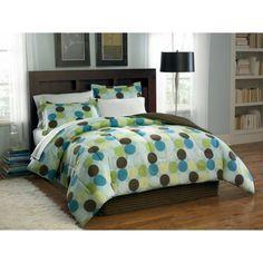 Colormate Complete Bed Set - Dori  $44.99 each   http://www.kmart.com/shc/s/p_10151_10104_096B8763000P?prdNo=17&blockNo=17&blockType=G17