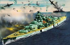 GC34YT4 KC Battleship: Missouri Sink all ships and you win!