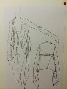 wool ideas parte II by Piero Cascioli, via Behance