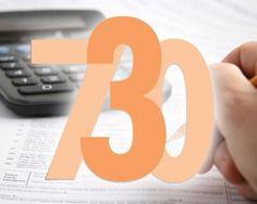 730 senza pensieri: compilazione dichiarazione dei redditi a soli 40 €, anziché 80 €. Risparmi il 50%!   Scontamelo.it