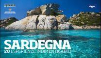 Vacanze in Sardegna - Sito ufficiale della Regione Sardegna