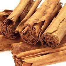 cinnamon buyers in Mexico | cinnamon importers in Mexico