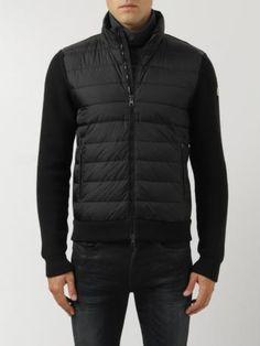 Moncler-giubbino moncler nero-black moncler jacket-Moncler shop online