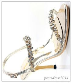 http://fancy.com/things/709416073409071342/wedding-shoes