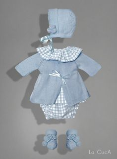 Baby Girl Cardigan Crochet Baby Jacket K - Diy Crafts - maallure Baby Boy Outfits, Kids Outfits, Couture Bb, Baby Pullover, Knitted Baby Clothes, Stylish Kids, Baby Knitting Patterns, Winter Looks, Baby Sewing