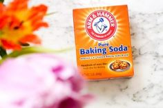 10 beauty dingen waarvoor je baking soda kunt gebruiken The Effective Pictures We Offer You About cleaning bathroom tile A quality picture can tell you many things. How To Heal Burns, Diy Beauty Makeup, Soda Brands, Baking Soda Uses, Simple Machines, How To Apply Mascara, Green Tea Extract, Tea Tree Oil, Beauty Secrets