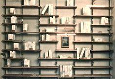 Librerie. Libreria Lavagna