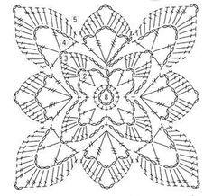 pattern10-3_13_shema.jpg (355×329)