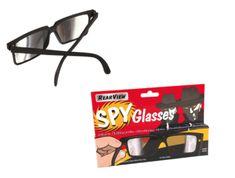 Vakooja-lasit Spy Glasses, Products, Gadget