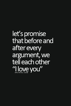 88 Best Arguments Images Thinking About You Thoughts Love