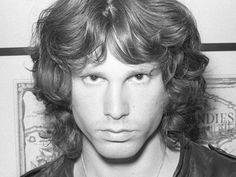 Which member of the 27 Club are you? You are a bad boy/girl with some sensitivity. You like life on the edge, but never go too far. You are always on the search for yourself - regardless of what anyone else thinks you should be. You are Jim Morrison.