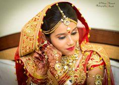 💘Photo by ENliven Photography, Vadodara  #weddingnet #wedding #india #indian #indianwedding #weddingdresses #mehendi #ceremony #realwedding #lehengacholi #choli #lehengaweddin#weddingsaree #indianweddingoutfits #outfits #backdrops #groom #wear #groomwear #sherwani #groomsmen #bridesmaids #prewedding #photoshoot #photoset #details #sweet #cute #gorgeous #fabulous #jewels #rings #lehnga