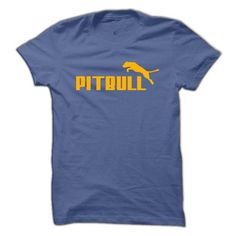 Pit Bull T Shirts, Hoodies. Get it now ==► https://www.sunfrog.com/Pets/Pit-Bull.html?41382