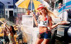 Bid now on Britney Spears: NYC Street Scene Shot in California by David LaChapelle. View a wide Variety of artworks by David LaChapelle, now available for sale on artnet Auctions. David Lachapelle, Erwin Olaf, Hugo Weaving, Jackie Brown, Devon Aoki, Carolyn Murphy, Guy Ritchie, Frank Frazetta, Annie Leibovitz