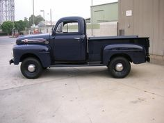Will the real Sheridan Blue please stand-up? - Ford Truck Enthusiasts Forums