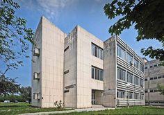 Univerzitetska biblioteka u Kragujevcu