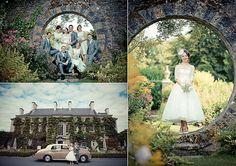 Mount Juliet Kilkenny Mount Juliet, Wedding Locations, Mount Rushmore, Mountains, Nature, Painting, Art, Art Background, Naturaleza