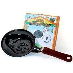 Rabbit Model Mini Frying Pan With Lid Nontick Omelette Tool Egg Mold Love Breakfat For Family Diy Kitchen Gadget Ct407
