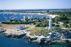 Rottnest Island has a great range of activities to keep the family entertained for hours! Climb, jump, splash 'n' slide on the floating Just 4 Fun Aqua Park in Thomson Bay and located just a short walking distance from the main settlement is the Family Fun Park. Mini Putt Putt, Trampolines, Air Soccer, Ping Pong plus a variety of family games are available. At certain times of the year you can watch your favourite movies at the Rottnest Picture Hall.