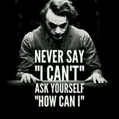 70 Positive Quotes Life And Empowering Quote About Staying Strong - inspirational and motivational - Quotes Wisdom Quotes, True Quotes, Great Quotes, Motivational Quotes, Inspirational Quotes, Quotes Quotes, People Quotes, Best Joker Quotes, Badass Quotes