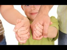 Some hope! Spanking Research Changes Parents' Attitudes