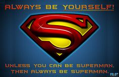 """https://flic.kr/p/tRbPzo 
