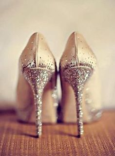 It's live! Get on the path to achieving abundance today! http://abundanceleagueinternational.com MY WEDDING SHOES....#Fancy  #Cinderella