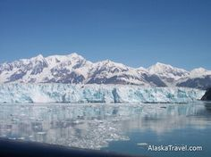 Alaska Travel Photos, browse hundreds of photos from scenic locations across Alaska including Denali National Park, Anchorage, Seward, Talkeetna and Fairbanks. Alaska Travel, Alaska Cruise, Hubbard Glacier, Cruises, Travel Photos, Places Ive Been, Mount Everest, National Parks, Ice