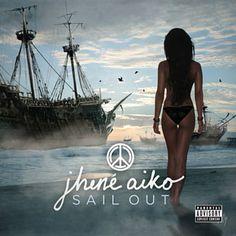 Found The Worst by Jhené Aiko with Shazam, have a listen: http://www.shazam.com/discover/track/102094752